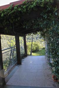 Casa della Cornice, Case vacanze  La Spezia - big - 24