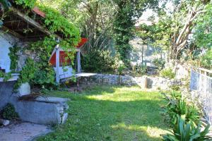 Casa della Cornice, Case vacanze  La Spezia - big - 23