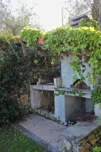 Casa della Cornice, Case vacanze  La Spezia - big - 71