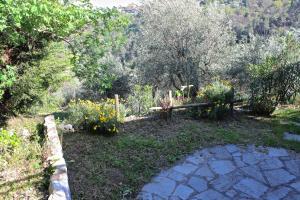 Casa della Cornice, Case vacanze  La Spezia - big - 67