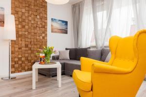 obrázek - Jantar Apartamenty - Wylotowa