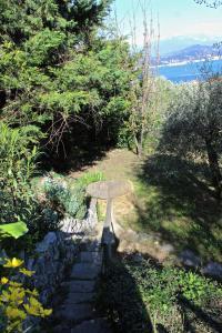 Casa della Cornice, Case vacanze  La Spezia - big - 66