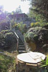 Casa della Cornice, Case vacanze  La Spezia - big - 36
