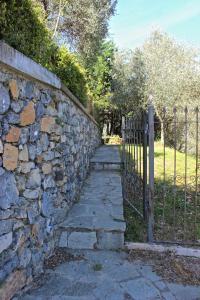 Casa della Cornice, Case vacanze  La Spezia - big - 33