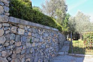 Casa della Cornice, Case vacanze  La Spezia - big - 64