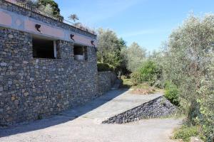 Casa della Cornice, Case vacanze  La Spezia - big - 63