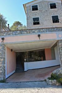 Casa della Cornice, Case vacanze  La Spezia - big - 30