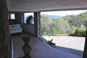 Casa della Cornice, Case vacanze  La Spezia - big - 29
