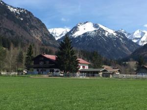 obrázek - Der Landhof