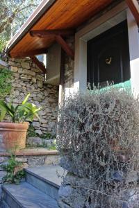 Casa della Cornice, Case vacanze  La Spezia - big - 109