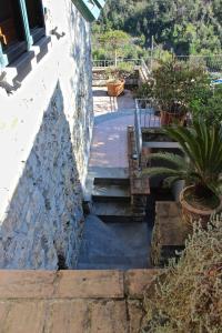 Casa della Cornice, Case vacanze  La Spezia - big - 110
