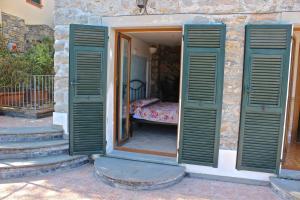 Casa della Cornice, Case vacanze  La Spezia - big - 57