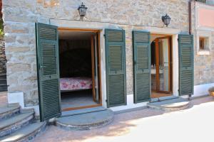 Casa della Cornice, Case vacanze  La Spezia - big - 103
