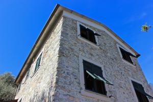 Casa della Cornice, Case vacanze  La Spezia - big - 59