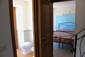 Casa della Cornice, Case vacanze  La Spezia - big - 108