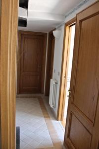 Casa della Cornice, Case vacanze  La Spezia - big - 100