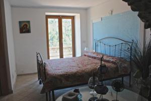 Casa della Cornice, Case vacanze  La Spezia - big - 107