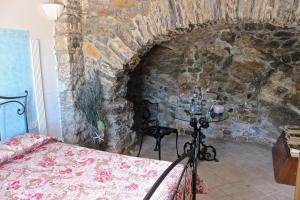 Casa della Cornice, Case vacanze  La Spezia - big - 105
