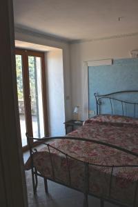 Casa della Cornice, Case vacanze  La Spezia - big - 106