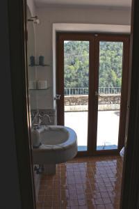 Casa della Cornice, Case vacanze  La Spezia - big - 104