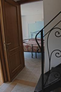 Casa della Cornice, Case vacanze  La Spezia - big - 56