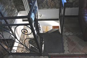 Casa della Cornice, Case vacanze  La Spezia - big - 99