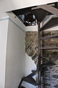 Casa della Cornice, Case vacanze  La Spezia - big - 52