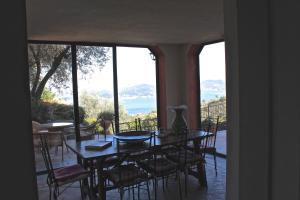 Casa della Cornice, Case vacanze  La Spezia - big - 39