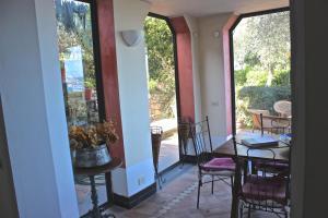 Casa della Cornice, Case vacanze  La Spezia - big - 80