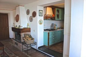 Casa della Cornice, Case vacanze  La Spezia - big - 41