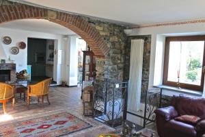 Casa della Cornice, Case vacanze  La Spezia - big - 43