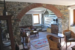 Casa della Cornice, Case vacanze  La Spezia - big - 50