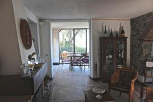 Casa della Cornice, Case vacanze  La Spezia - big - 84