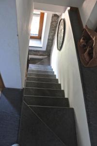 Casa della Cornice, Case vacanze  La Spezia - big - 48
