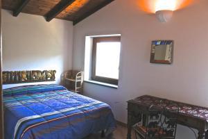 Casa della Cornice, Case vacanze  La Spezia - big - 92