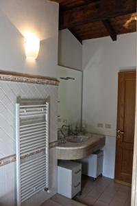 Casa della Cornice, Case vacanze  La Spezia - big - 49