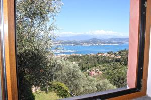 Casa della Cornice, Case vacanze  La Spezia - big - 87