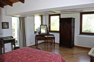 Casa della Cornice, Case vacanze  La Spezia - big - 46