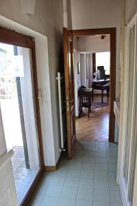 Casa della Cornice, Case vacanze  La Spezia - big - 45