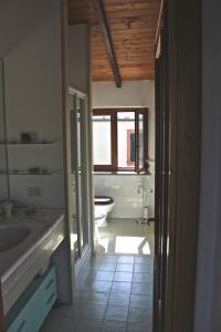 Casa della Cornice, Case vacanze  La Spezia - big - 85