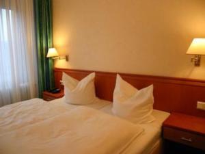 ABEO Hotel Goldener Acker