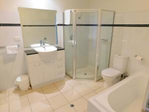 Apartamento Premier com 2 Quartos