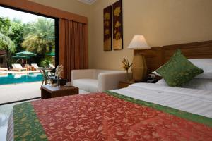 Baan Souy Resort, Rezorty  Pattaya South - big - 5