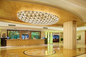 Chengdu Xinliang Hotel