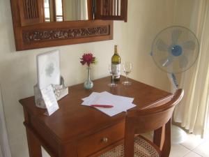 Guesthouse Rumah Senang, Гостевые дома  Kalibaru - big - 44