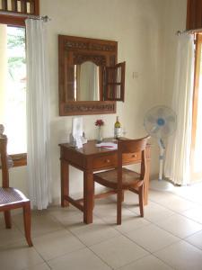 Guesthouse Rumah Senang, Гостевые дома  Kalibaru - big - 43
