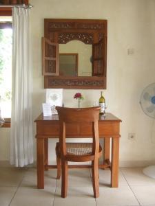 Guesthouse Rumah Senang, Гостевые дома  Kalibaru - big - 15