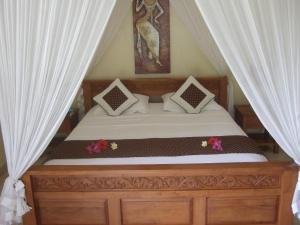 Guesthouse Rumah Senang, Гостевые дома  Kalibaru - big - 36