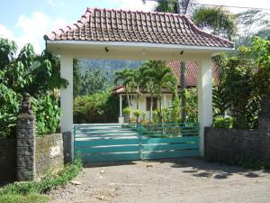 Guesthouse Rumah Senang, Гостевые дома  Kalibaru - big - 62
