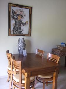 Guesthouse Rumah Senang, Гостевые дома  Kalibaru - big - 25